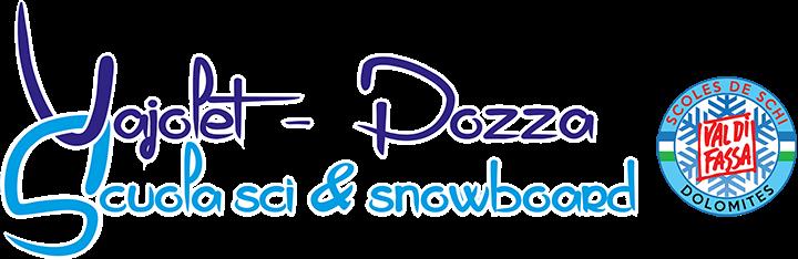 Ski & Snowboard School Vajolet