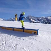 snowboard-box