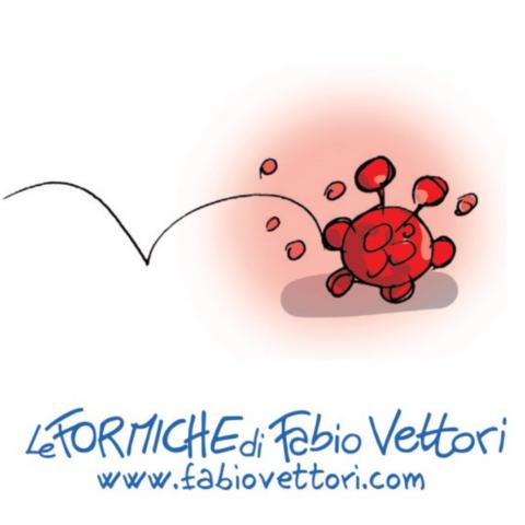 Preveniamo il Coronavirus